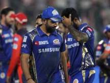 IPL 2018: Delhi knock out Mumbai from play-offs