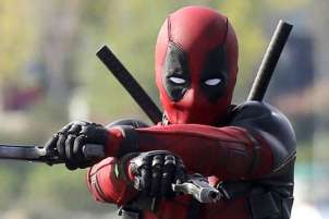'Deadpool 2' Box Office: Ryan Reynold's movie mints over Rs 30 cr in opening weekend in India