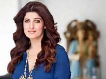 I don't pay attention to trolls: Twinkle Khanna