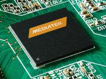 MediaTek unveils Helio P22 chip for mid-range smartphones in India