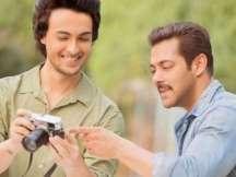 Salman Khan's 'Loveratri' sparks anger amid VHP