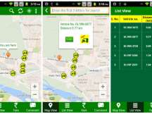 Delhi to re-launch PoochhO app on DTC and cluster buses