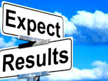 Bihar Board Results: BSEB class 12th Result 2018 to be declared soon at biharboard.ac.in