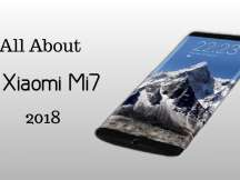 Xiaomi will host the arrival of the Redmi S2 in India as the Redmi Y2