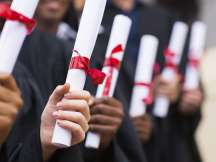 Higher education institutions to award degrees for online courses