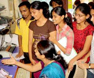 Bihar BSEB Board Class 12th Results 2018 to be declared on June at biharboard.ac.in