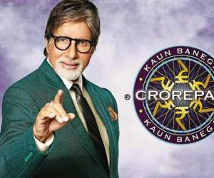 Megastar Amitabh Bachchan is going through busy schedule for the shooting of KBC 10