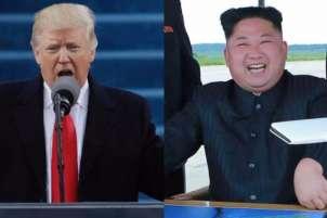 Donald Trump-Kim Jong Un Summit: US team arrives in North Korea