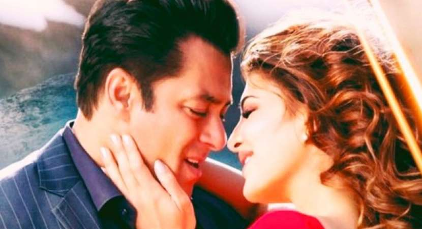 Image result for What's trolling? Salman decodes Twitter backlash for Race 3'