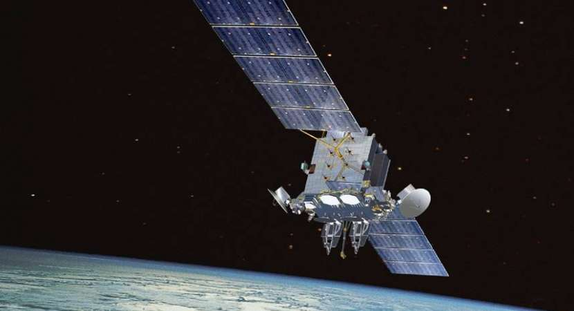 India to soon acquire capacity to launch big communication satellites