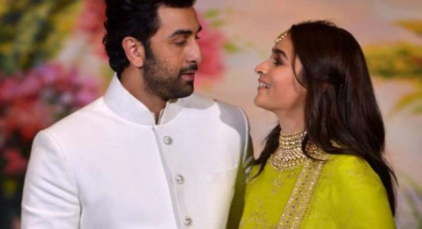 Alia for the first time has opened up on marriage plans