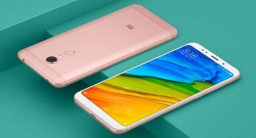 Xiaomi is all set to launch the Redmi 6 phone in China on June 12