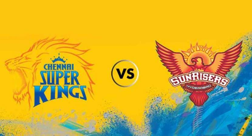 IPL 2018: Final match between CSK vs SRH records historic viewership