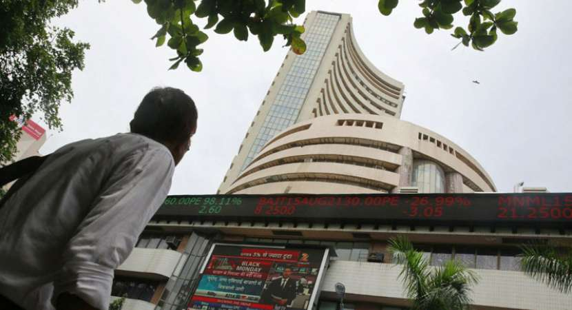 RBI rate hike decision uplifts equity investors' mood