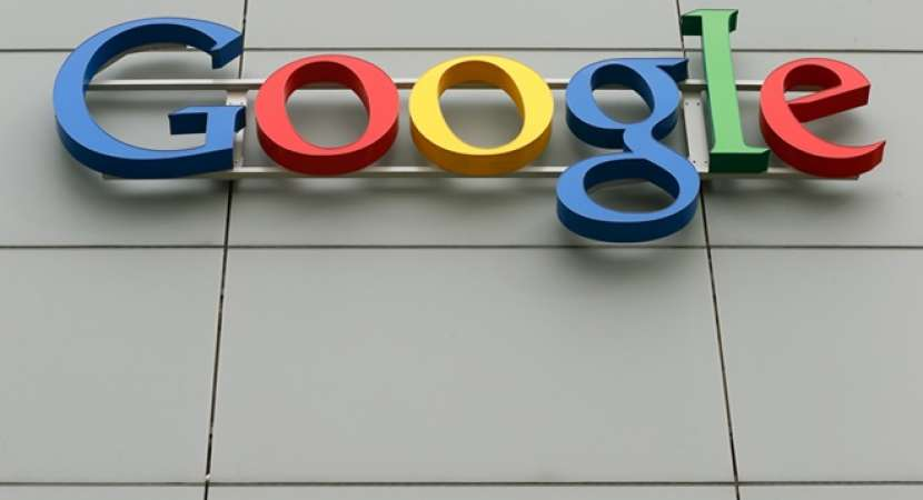 Google's successfully completes free Wi-fi now at 400 Indian railway stations