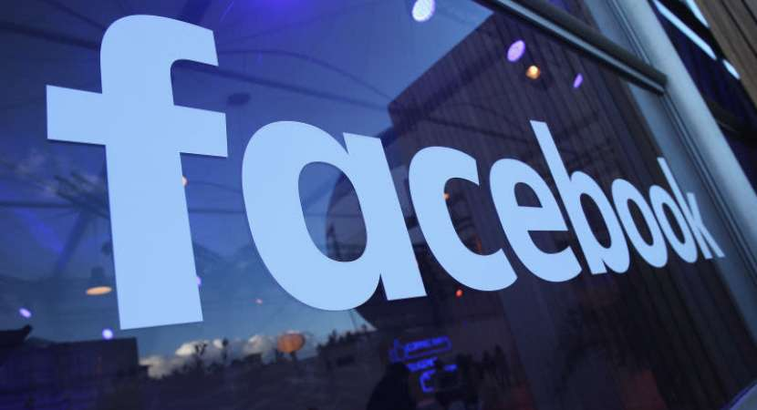 Bug made private posts of 14mn users public, admits Facebook