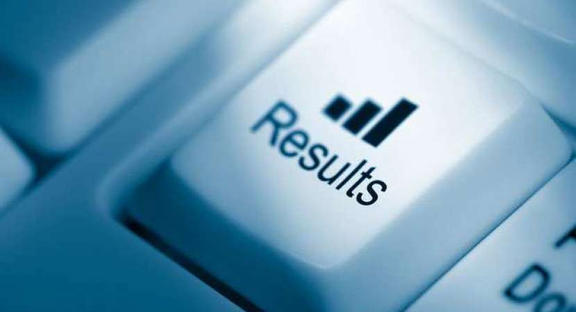 Get CHSE Board Odisha class 12 results via SMS