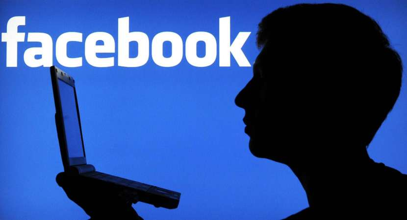 Facebook confirms data sharing with Huawei, 3 other Chinese firms