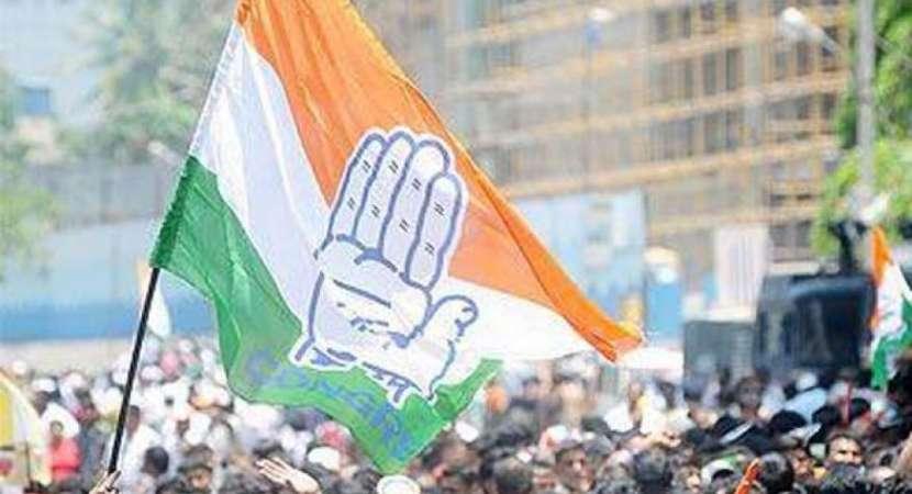 RBI survey exposes Modi government, says Congress