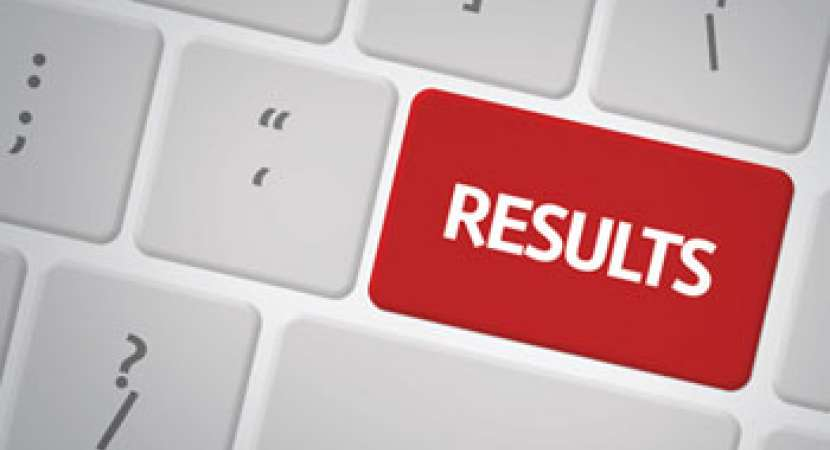 IIT JEE Advanced results 2018 declared at results.jeeadv.ac.in, Panchkula boy tops
