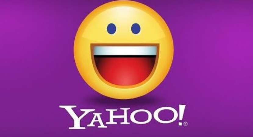 Yahoo Messenger services to shutting sown on July 17