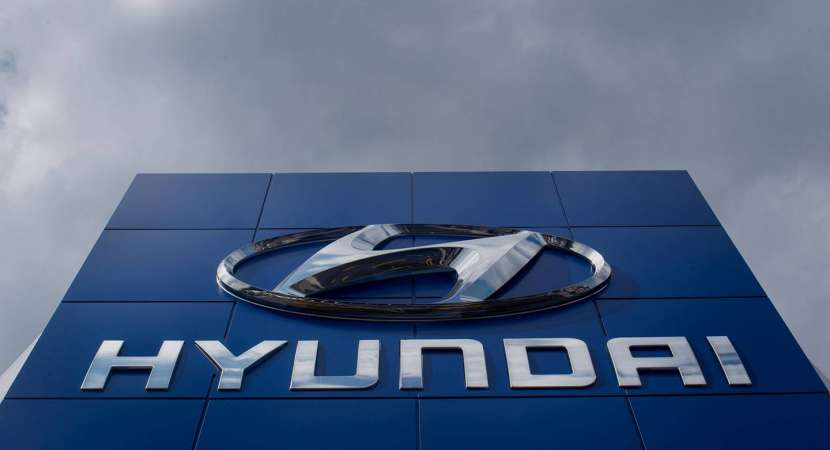 Hyundai Motor India rolls out fastest eight millionth car in India