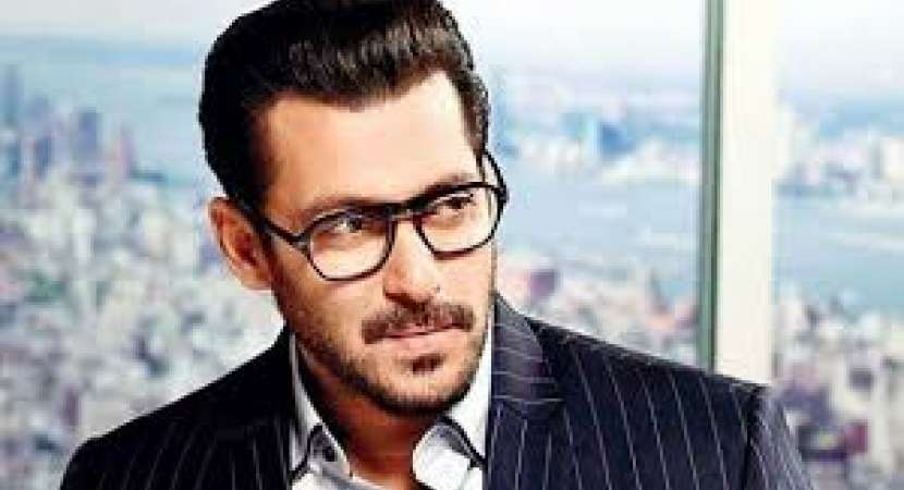 """Salaman's own theatre chain is named as """"Salman Talkies"""", where tickets would be tax-free and available at subsidized rates and free for children from underprivileged backgrounds."""