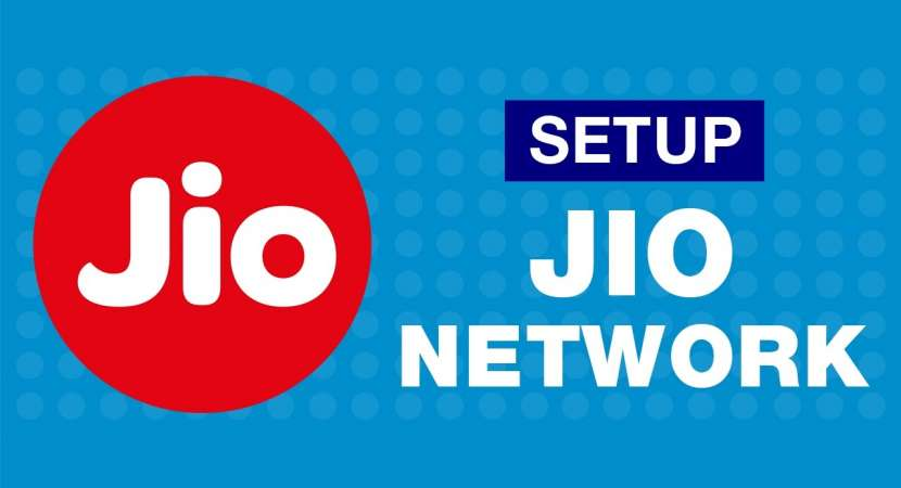 Here's more about the new Jio plans.