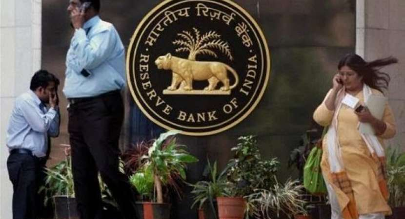 Reserve Bank of India issues draft guidelines on loan system for bank credit