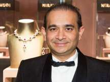 MEA must reply on Nirav Modi's travel spree using revoked passport