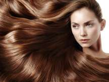 Tips: Use natural oils, shampoo regularly for healthy hair in monsoon