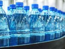 BIS finds misuse of ISI mark in mineral water bottles