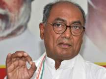 All Hindu terrorists have had RSS connection, says Digvijaya Singh