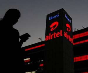 Airtel has launched a new recharge pack worth Rs. 597 for its customers in various circles