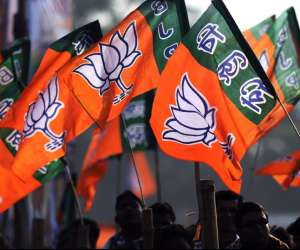 News Analysis: BJP sacrifices Kashmir for 'Mission 2019'