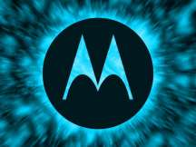 Motorola gets patent for foldable smartphone, says Report