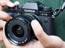 Fujifilm's retro-style mirrorless digital camera launched in India at Rs 49,999