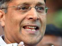 Chief Economic Advisor Arvind Subramanian resigns from his post