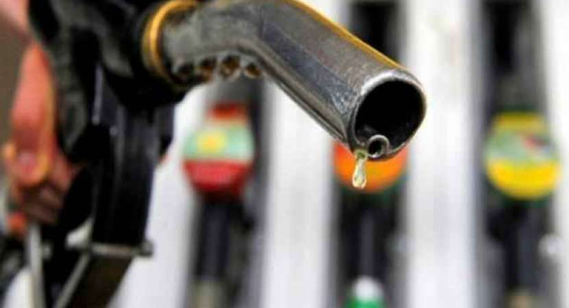 Fuel prices up for 4th day, petrol at Rs 76.13/litre in Delhi