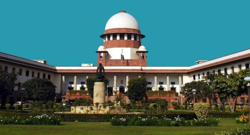 Delhi gang rape: SC to deliver verdict on convicts' plea