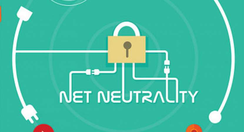 Government approves new telecom policy on net neutrality