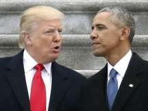 Donald Trump, Barack Obama lose Twitter followers. Read why?