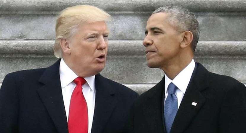 Donald Trump, Barack Obama lose Twitter followers. Read why?