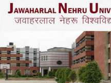 JNU professor said that the new centre will provide best of education in many disciplines, giving special attention on all kinds of research connected to the northeast.