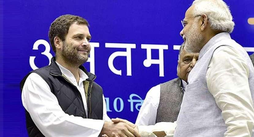 Twitter sanitises platform: Modi loses nearly 3 lakh followers, Rahul Gandhi 17,000