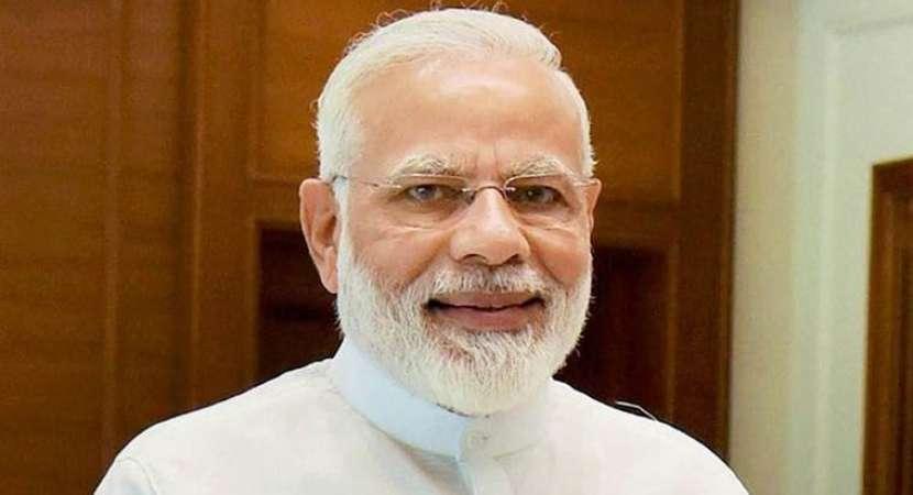 PM Narendra Modi to visit Uttar Pradesh to unveil various projects