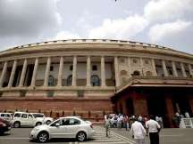 Opposition meet on Monday to discuss Parliament monsoon session strategy