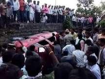 Hyderabad techie beaten to death, cops arrest over 30