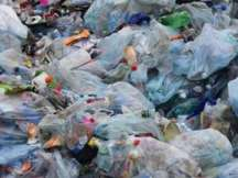 Plastic bags consumption reduces by 80% in Israel