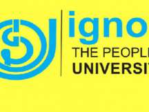 IGNOU has extended the last date of submission of online and offline fresh admission of all Masters, Bachelor and Diplomas programmes